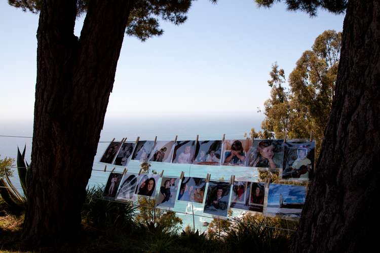 Point 16, Big Sur, California - Ivany Photography