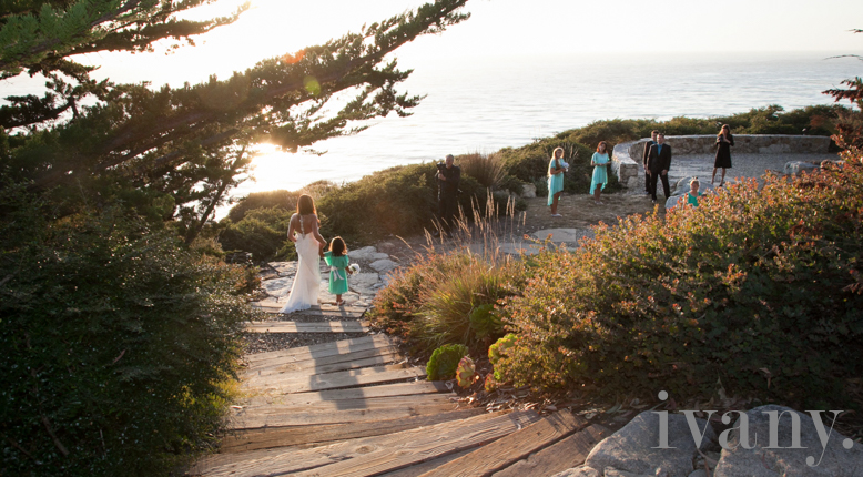 Big_Sur_Wedding_Photographer_01_Wind and Sea
