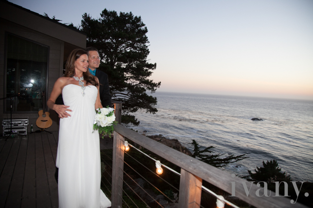 Big_Sur_Wedding_Photographer_03_Wind and Sea
